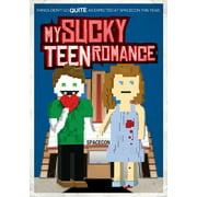 My Sucky Teen Romance (DVD) by MPI Media