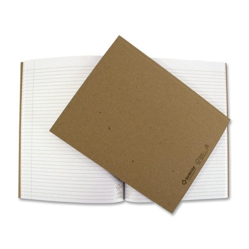 REDIFORM OFFICE PRODUCTS                           Recycled Journal (32 Sheet)