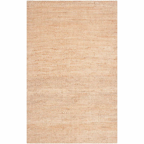 Safavieh Natural Fiber Bryon Braided Area Rug or Runner