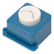 Best Corner Rounder Punches - Carl CP-6A Corner Rounding Punch Review