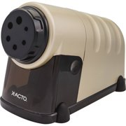 X-Acto Model 41 High-Volume Eletric Sharpener