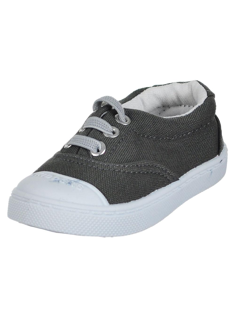 Skidders Baby Boys' Sneakers