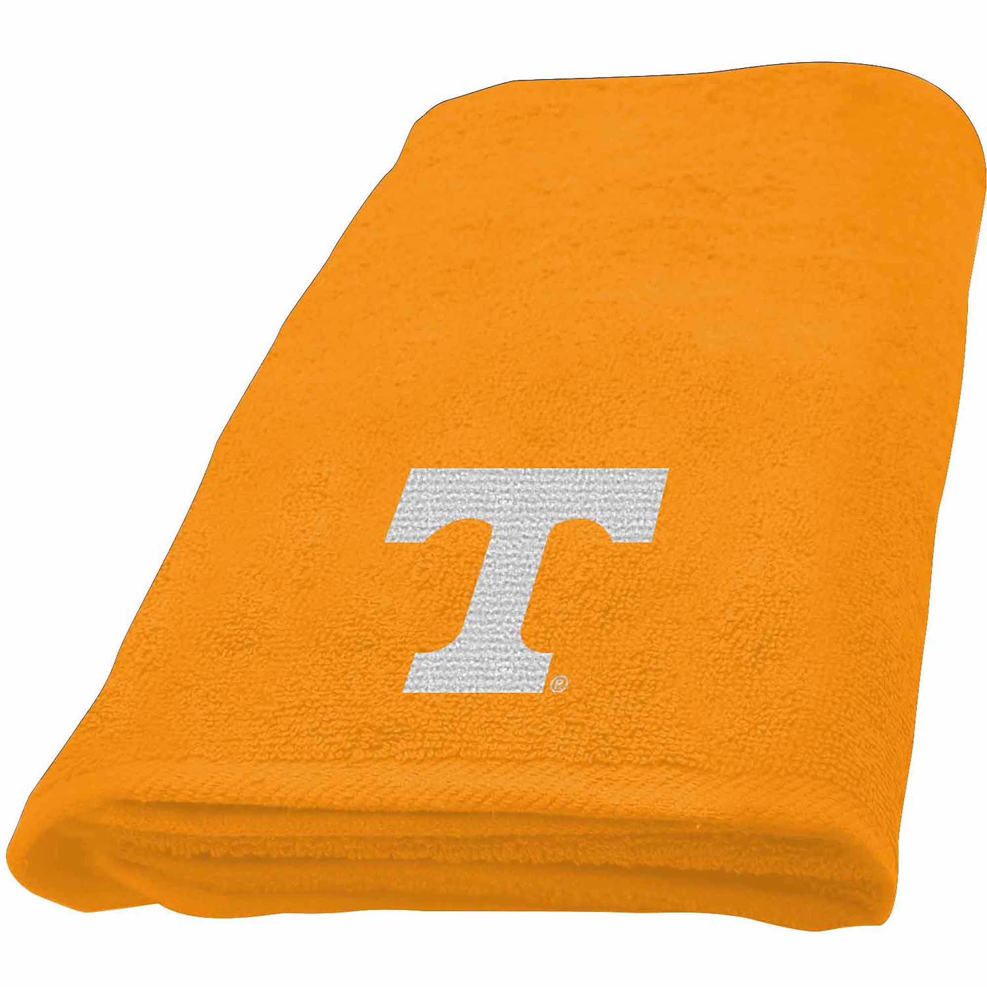 NCAA University of Tennessee Hand Towel
