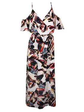 a92d1a007 Off-White Womens Dresses - Walmart.com