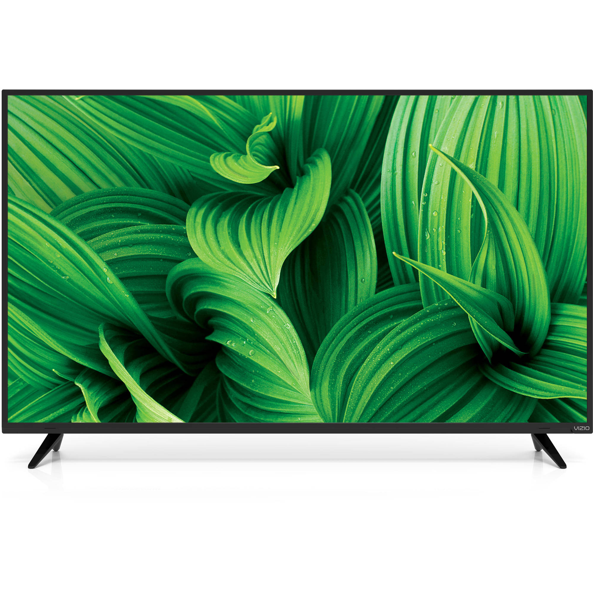 "VIZIO 50"" Class FHD (1080P) Full Array LED TV (D50n-E1)"