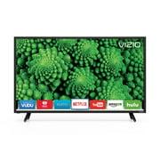 """VIZIO 32"""" Class FHD (1080p) Smart LED TV (D32F-E1) - Best Reviews Guide"""