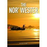 The Nor'Wester - eBook