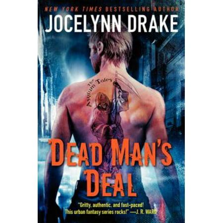 Dead Man's Deal - image 1 de 1
