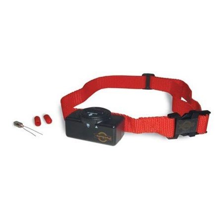petsafe bark control dog collar walmartcom With dog shock collar walmart