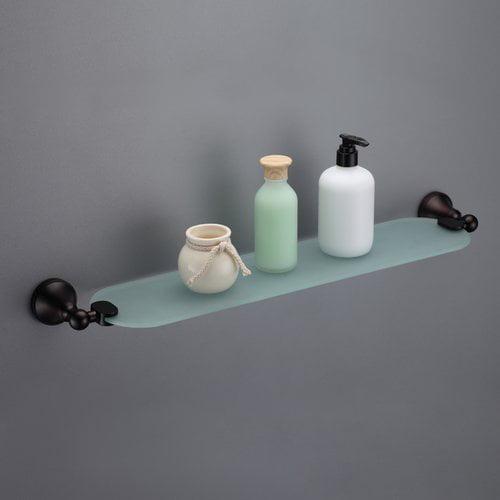 Maykke Powell Wall Shelf by Overstock