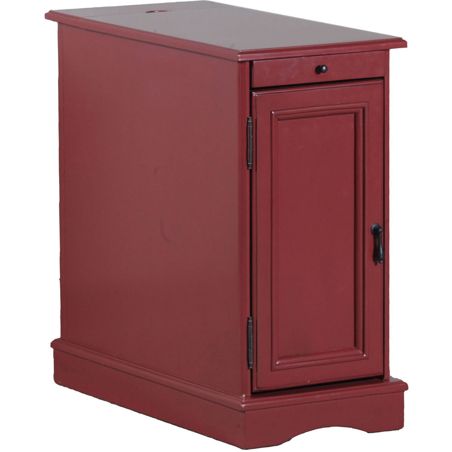 Butler Accent Table, Multiple Colors by Powell Furniture