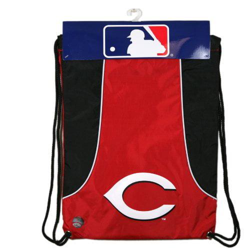 Concept One Cincinnati Reds String Bag