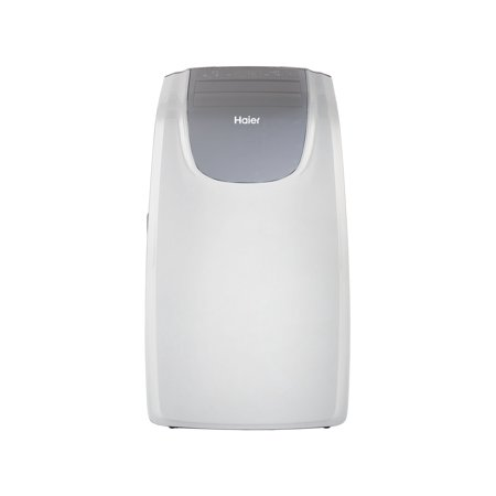 Haier 13,000 BTU 115-Volt Portable Air Conditioner with Remote (Certified Refurbished)