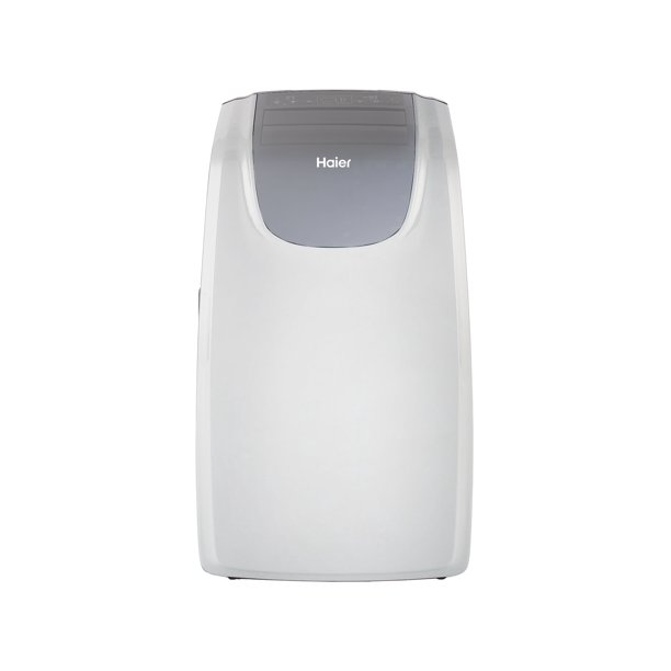 Haier 13 000 Btu 115 Volt Portable Air Conditioner With Remote Certified Refurbished Walmart Com Walmart Com