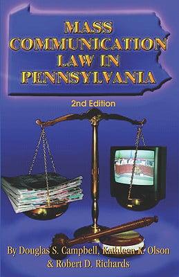 ISBN 13: 9781506303413