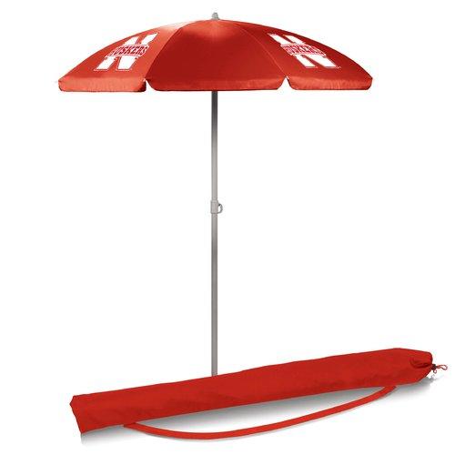 Picnic Time Ncaa 5.5' Beach Umbrella