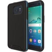 Incipio Performance Series Level 4 for Samsung Galaxy S7 edge