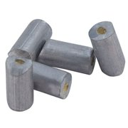 Solder Pellets, Bag, PK5 QUICK CABLE 5530-525-005