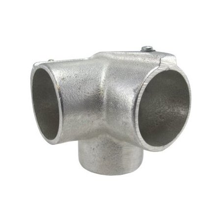Extended Outlet Pipe (1-1/2