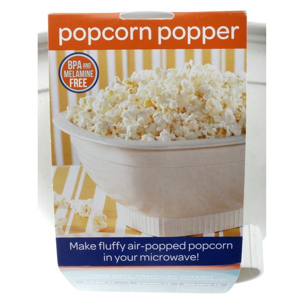 Nordicware Popcorn Popper Walmart Com Walmart Com