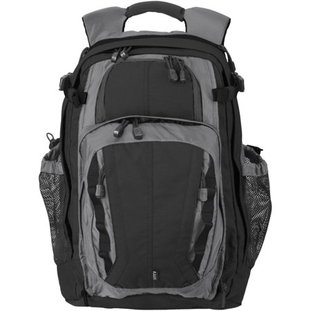 5923ad747336 5.11 Tactical COVRT18 Backpack