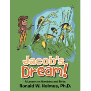 Jacob'S Dream! - eBook