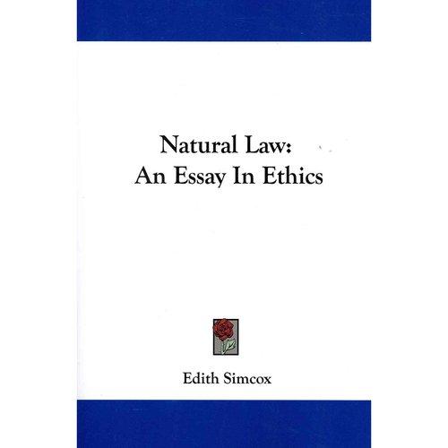Walmart ethics essay