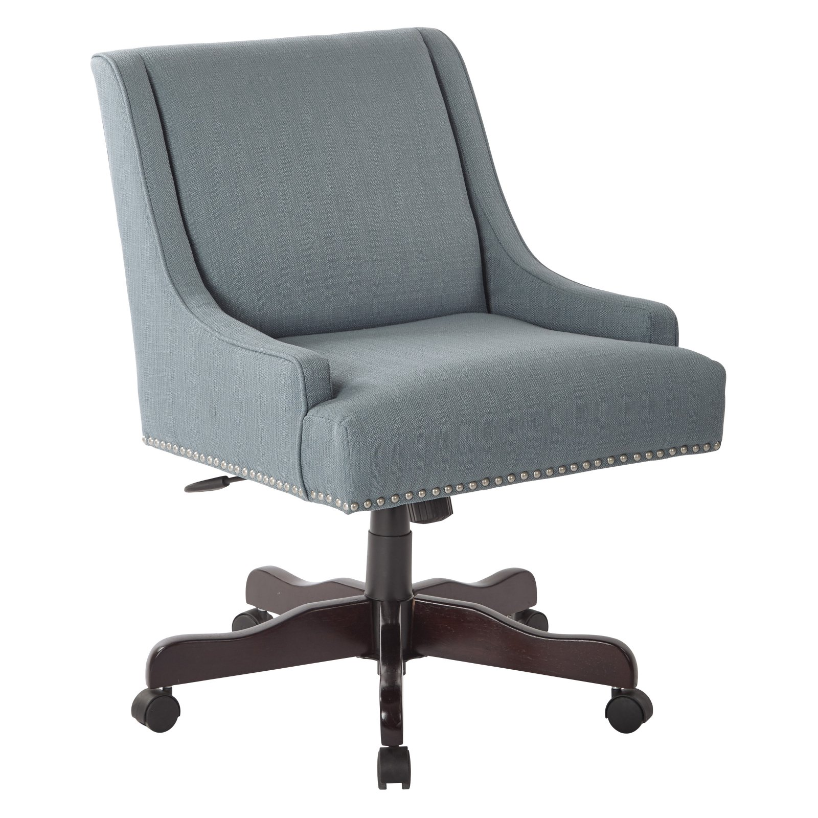 Everton Office Chair