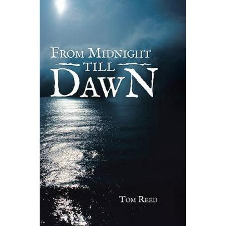 From Midnight Till Dawn - 7 Till Midnight