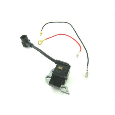 Gas Chainsaw STIHL 017 018 MS170 MS180 Engine Motor Ignition Coil Magneto Parts