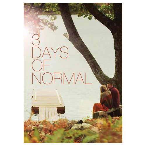 3 Days of Normal (2013)