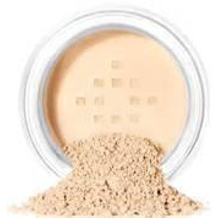 pure minerals mineral veil 9 grams in siffer jar