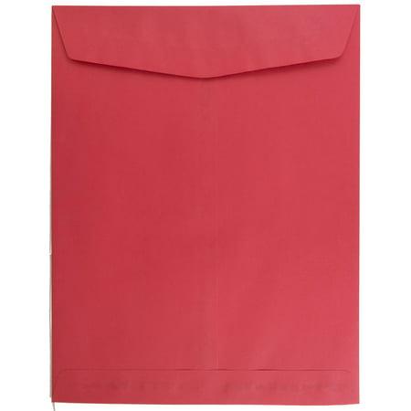 Red Envelope Catalog (JAM Paper 10