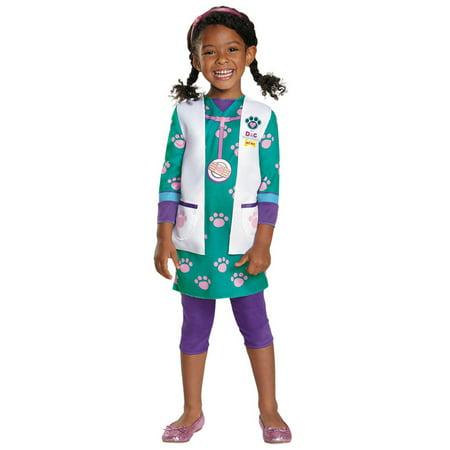 DOC PET VET CLASSIC - Vet Costume