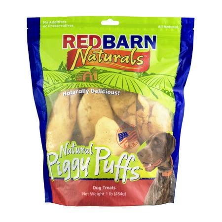 Pets Barn Dog Food Review