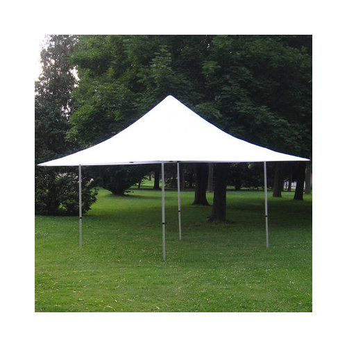 Impact Instant Canopy Flair Canopy Kit