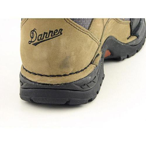 2aa24379dc6 Danner - Danner Radical 452 Gtx Round Toe Leather Hiking Boot ...