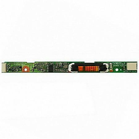 Compaq Lcd Inverter (REFURBISHED -  HP Compaq 409933-001 LCD Inverter)