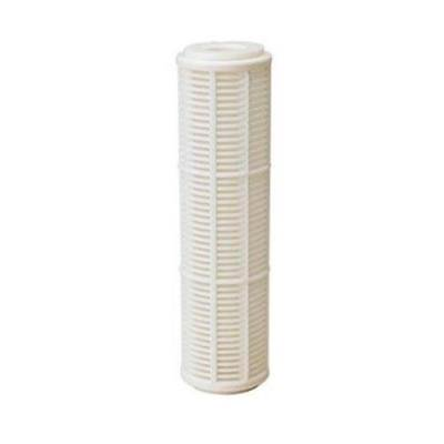 OMNIFilter Model RS19 Whole House Screen Filter Cartridge 2Pack