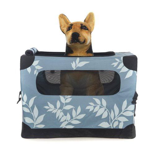 Favorite Portable Pet Carrier