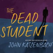 The Dead Student - Audiobook