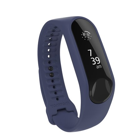 TomTom Touch Cardio Activity Tracker