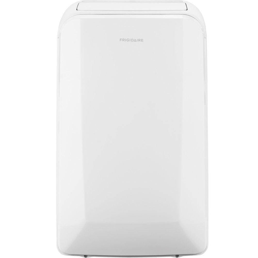 Frigidaire FFPA1222R1 Portable Room Air Conditioner with ...