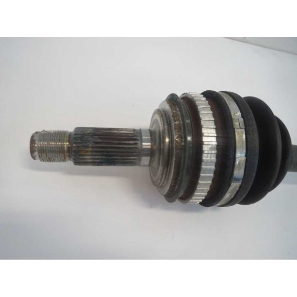 (Pre-Owned Original Part) REAR RIGHT AXLE SHAFT 01 02