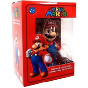 Super Mario Figurine Collection Mario Figure