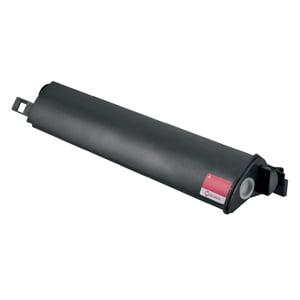 Zoomtoner Compatible OKIDATA 52121502 Laser Toner Cartridge Magenta - image 1 de 1