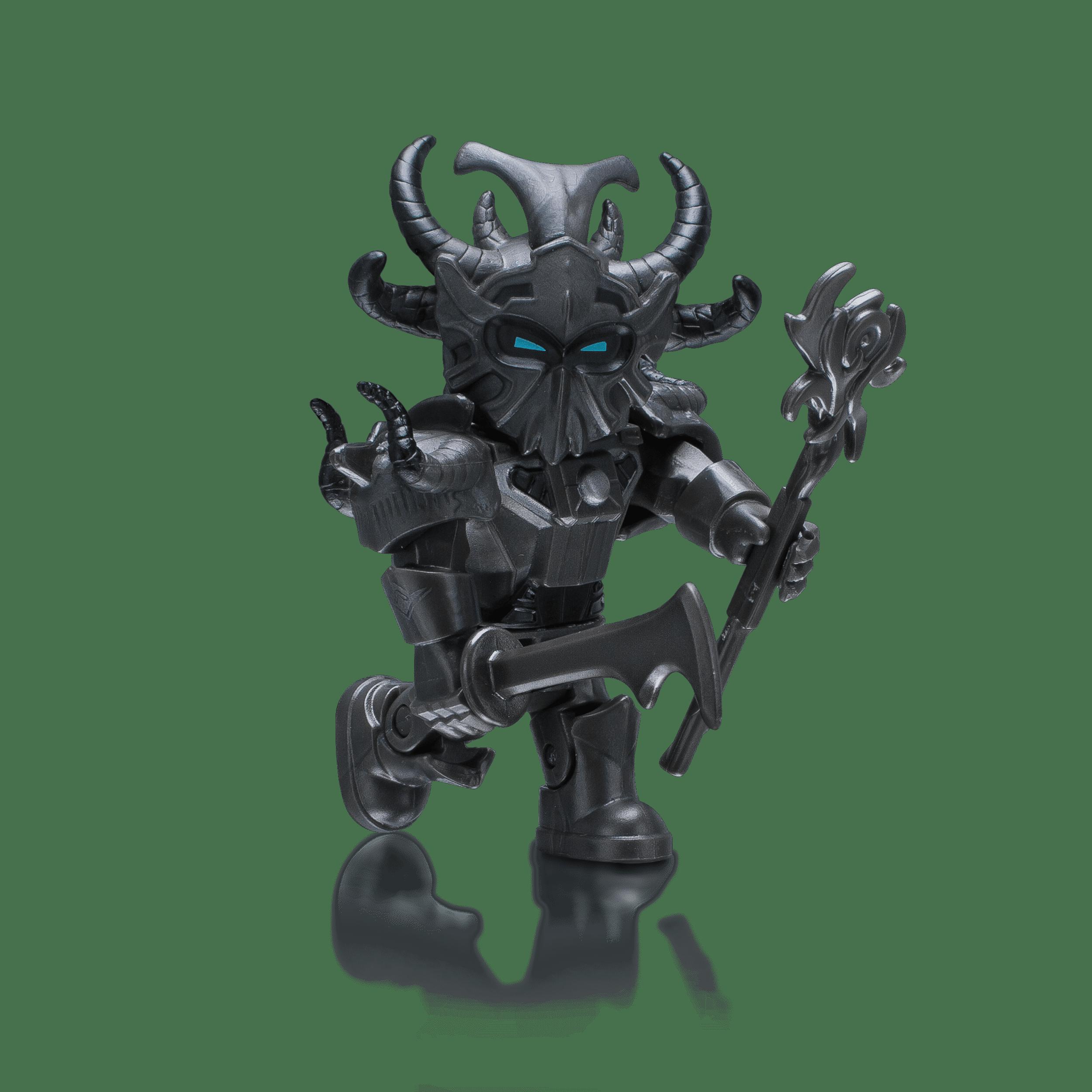 Soundwave Roblox Roblox Action Collection Monster Islands Malgorok Zyth Figure Pack Includes Exclusive Virtual Item Walmart Inventory Checker Brickseek