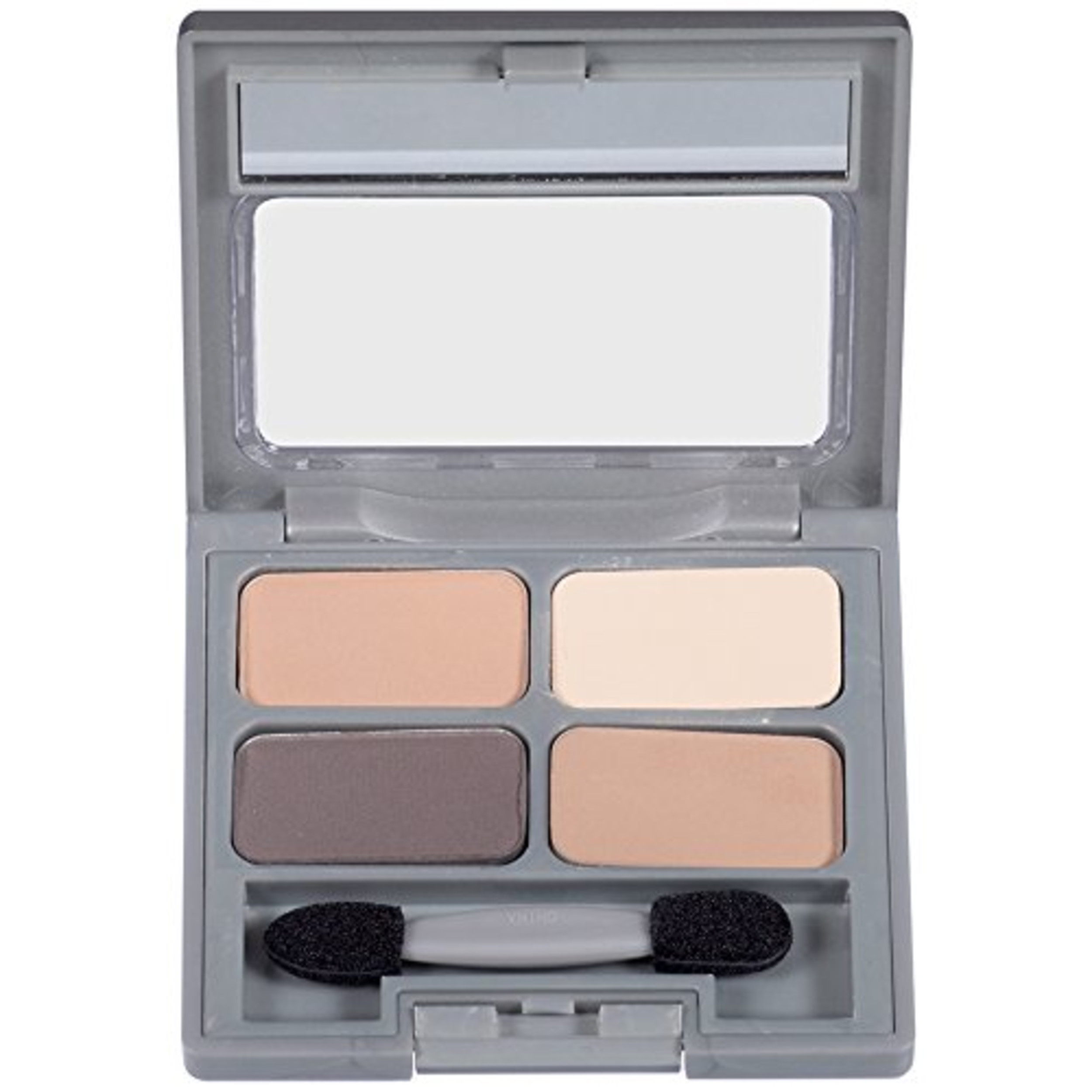 Physicians Formula Matte Collection Quad Eye Shadow - Canyon Classics