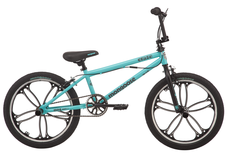 Details about  /Razor Aura Girls BMX Fresstyle 20 Inch Black//Blue Bicycle Bike Pegs Kickstand