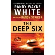 The Deep Six - eBook
